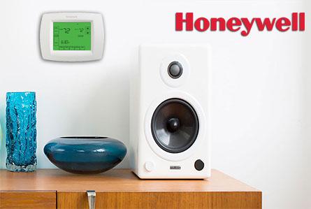 honeywell-company3