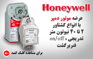 honeywell-thermostat-halo