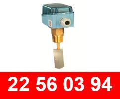 فلوسوئیچ هانیول S6065A1003