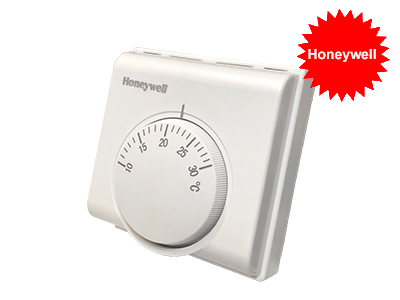T4360 Honeywell