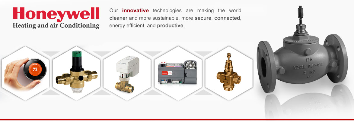 honeywell-products2
