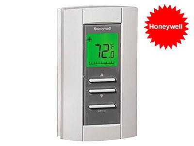TB7980 Honeywell