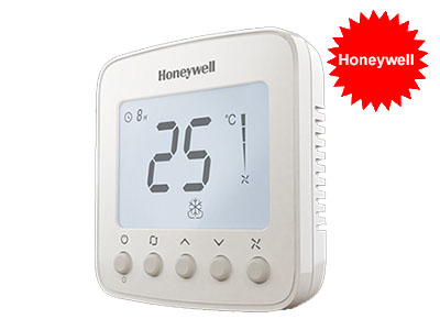 TF228 Honeywell